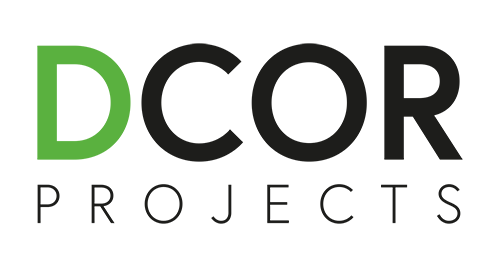 Logo D-Cor Projects